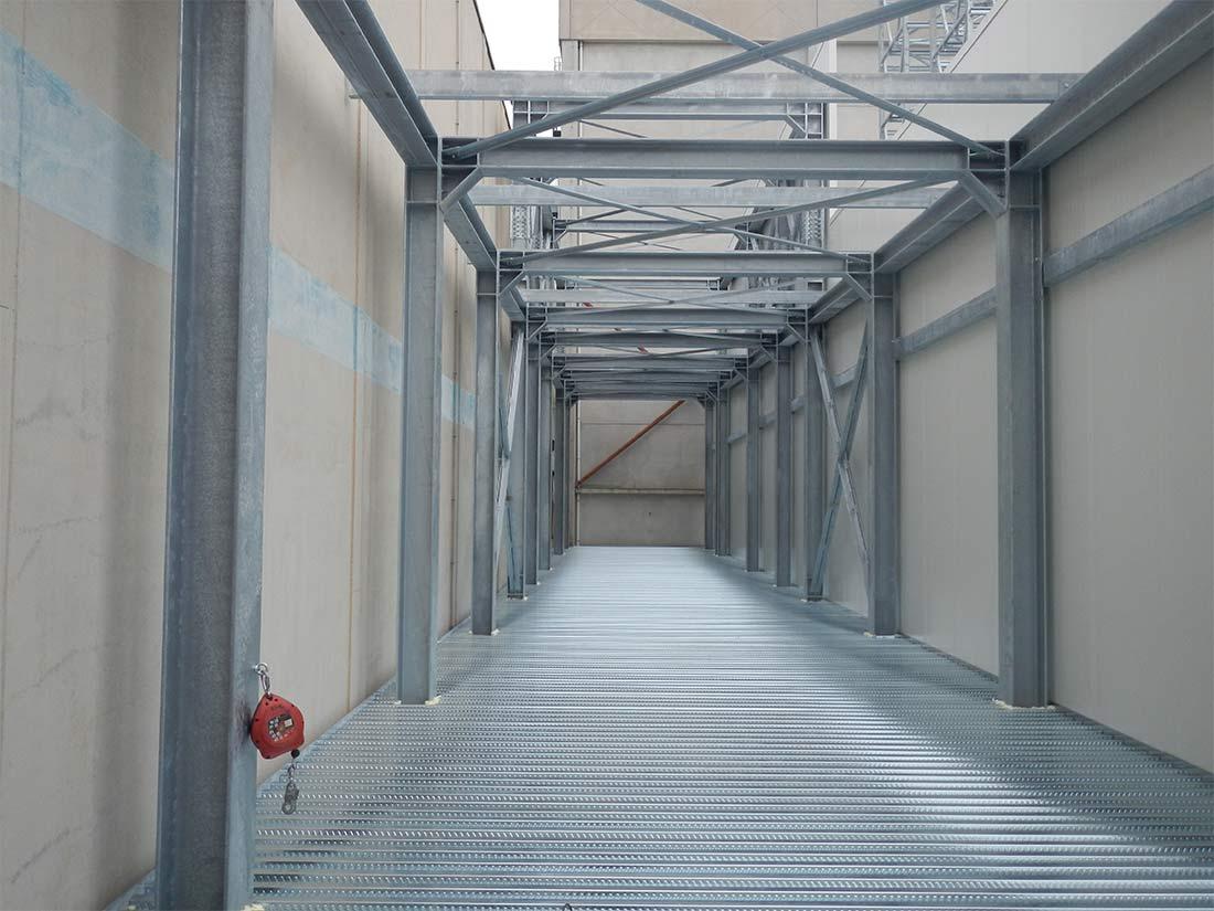 strutture acciao ingegneria 3