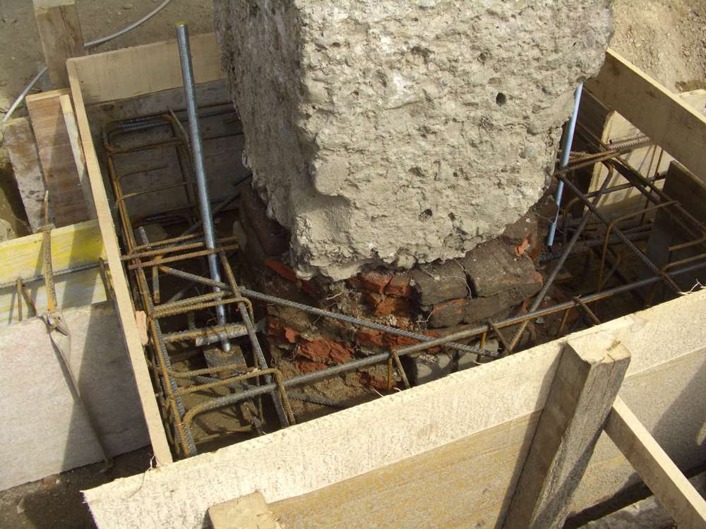 adeguamento sismico museo salterio (2)