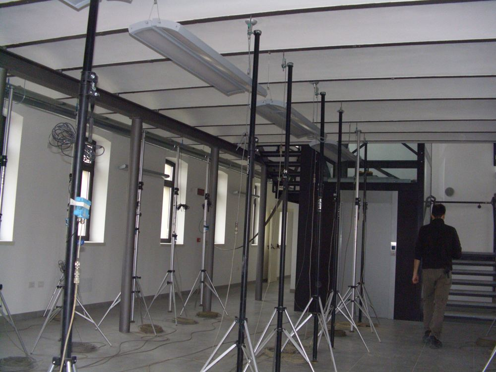 adeguamento sismico museo salterio (3)