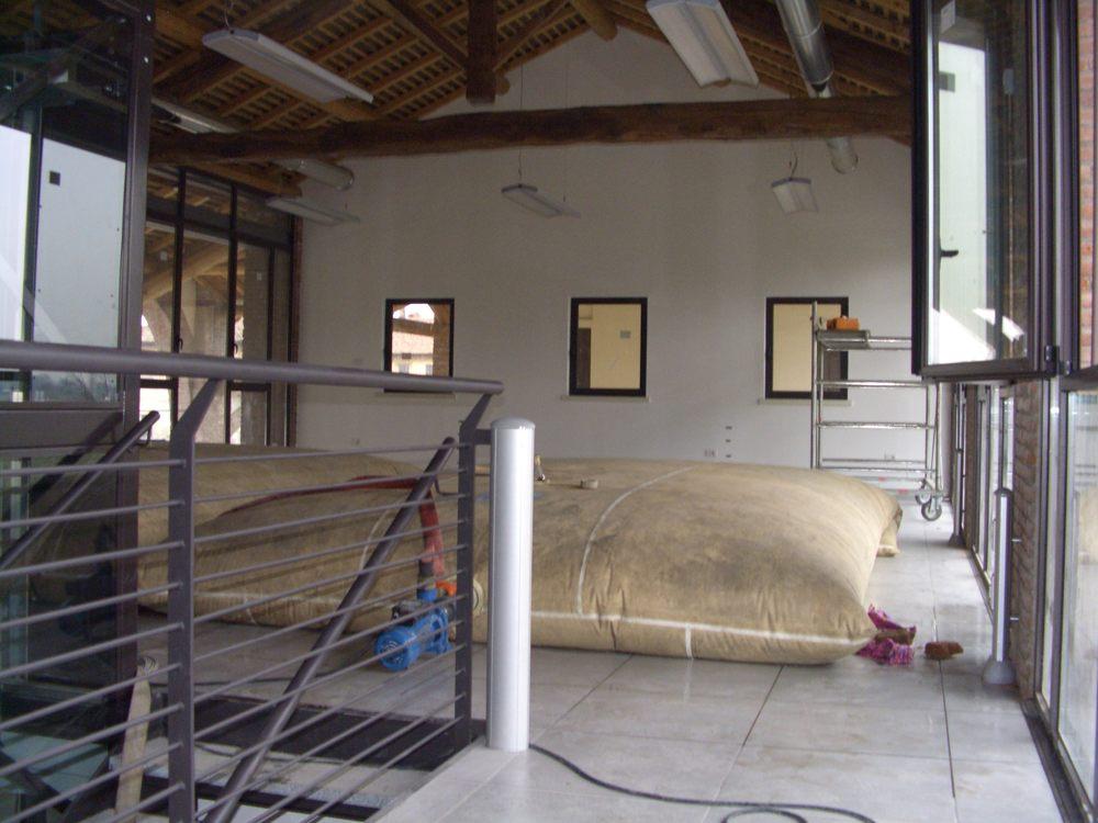 adeguamento sismico museo salterio (7)