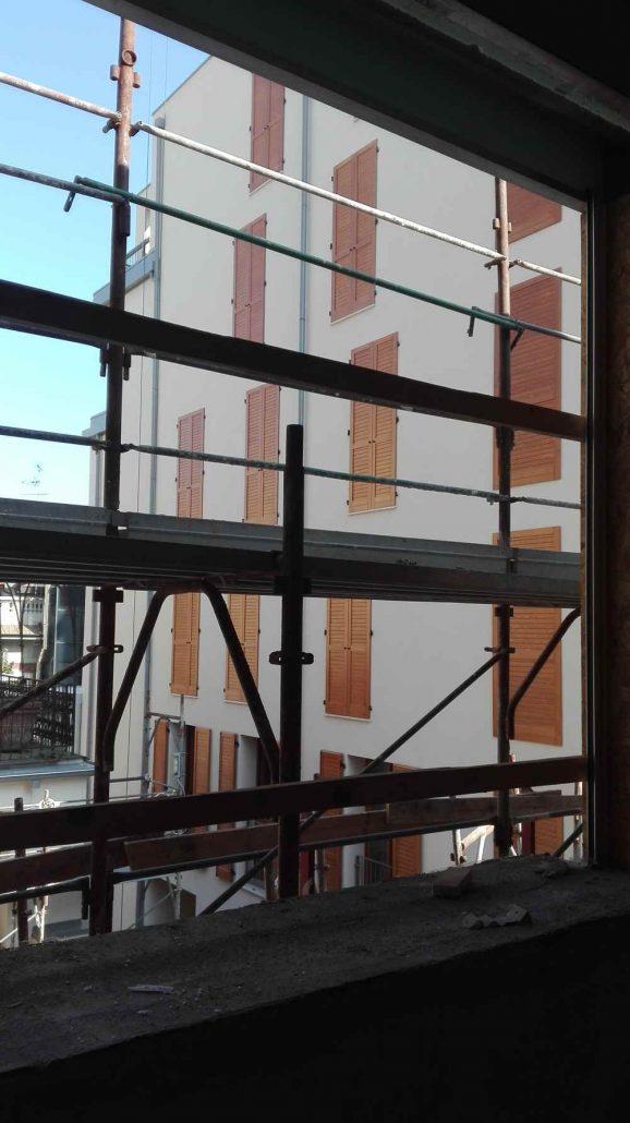 adeguamento sismico riqualificazione edilizia (1)