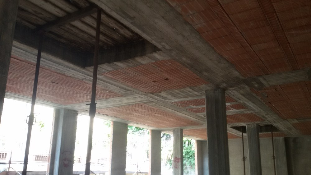 adeguamento sismico riqualificazione edilizia (3)