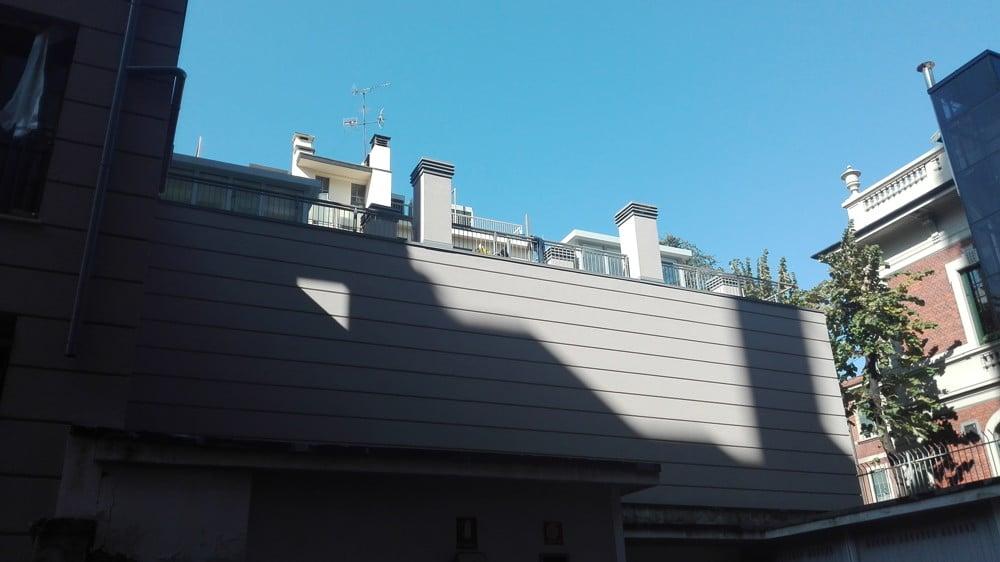 adeguamento sismico riqualificazione edilizia (5)