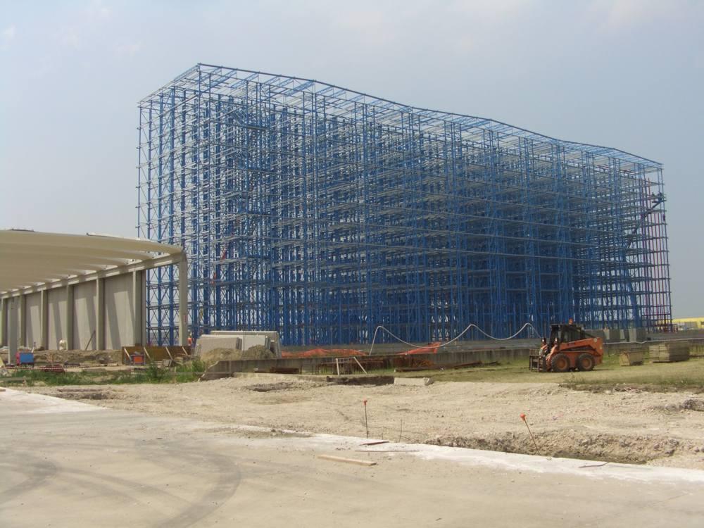 ampliamento complesso industriale converse (1)