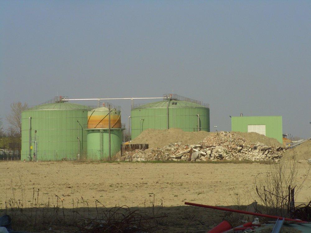 ampliamento complesso industriale converse (14)