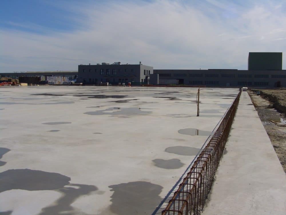 ampliamento complesso industriale converse (6)