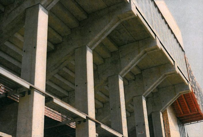 ampliamento palazetto sport parma (10)