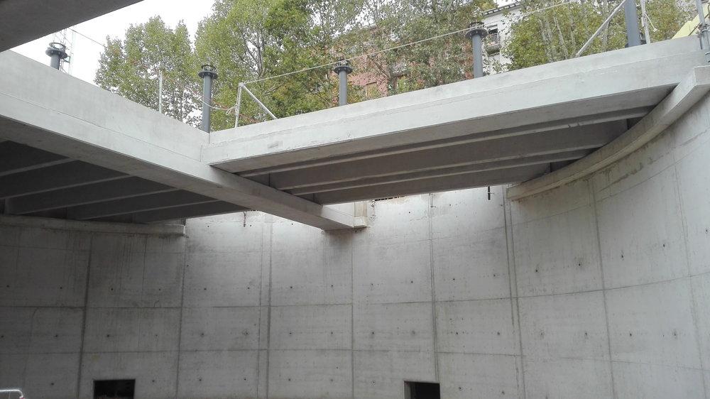 bocconi urban campus (3)