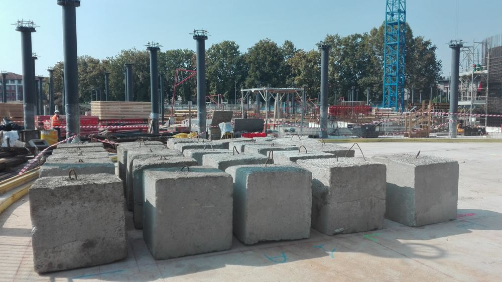 bocconi urban campus (5)