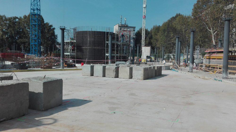 bocconi urban campus (6)