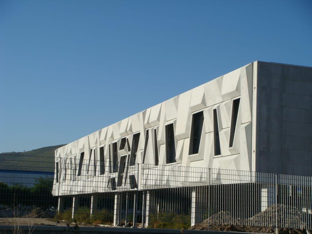 centro logistico uffici napoli (12)