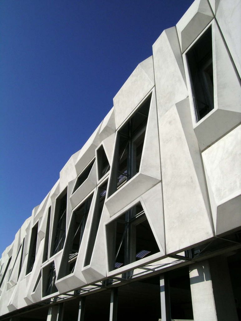 centro logistico uffici napoli (13)
