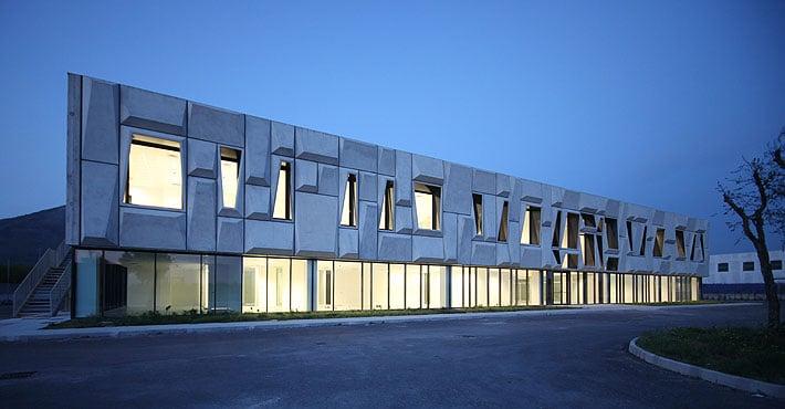 centro logistico uffici napoli (5)