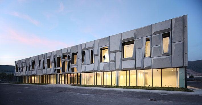 centro logistico uffici napoli (8)
