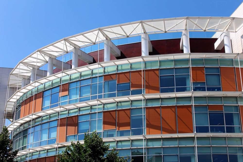 centro ufficio milano (13)