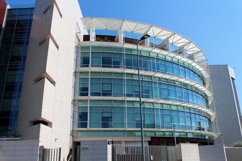 centro ufficio milano (16)