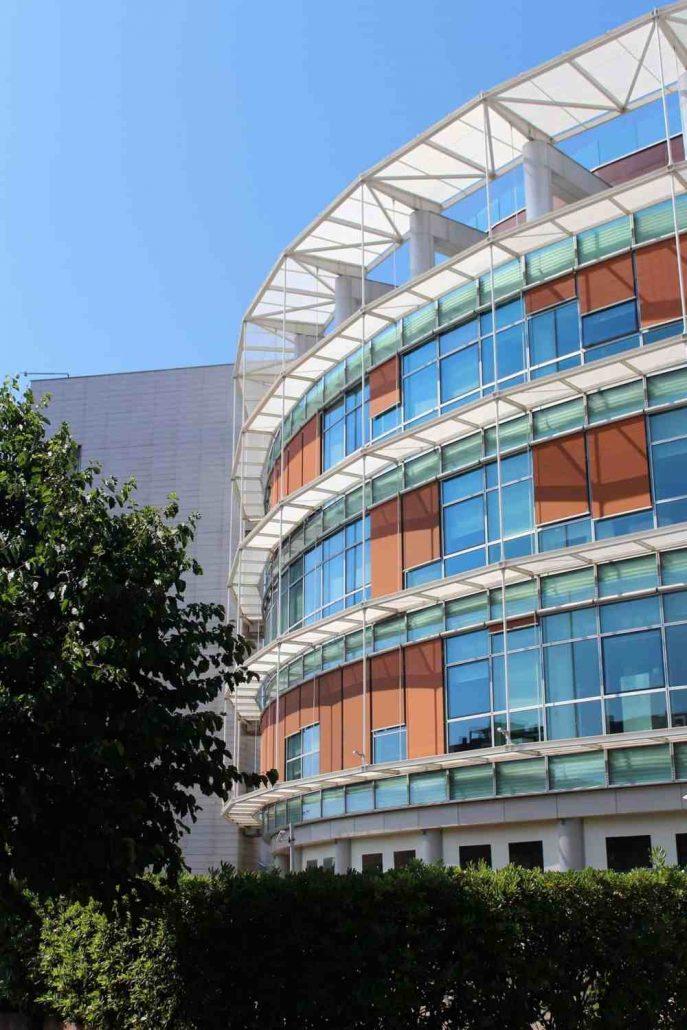 centro ufficio milano (17)