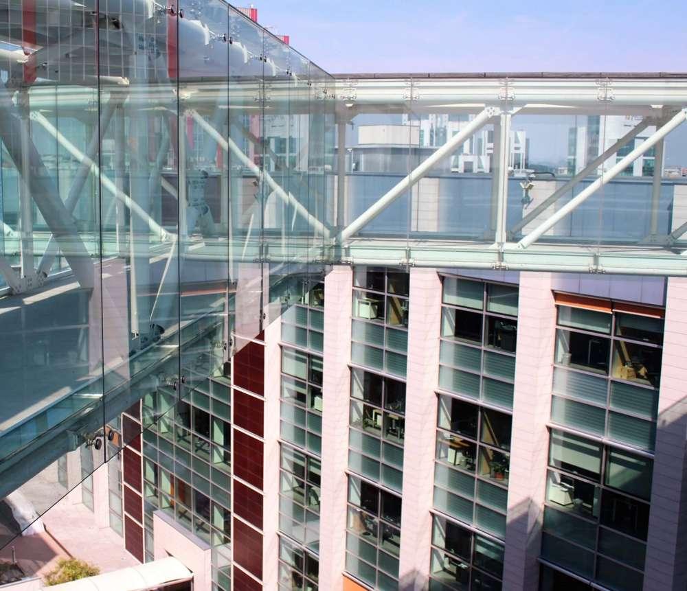 centro ufficio milano (18)