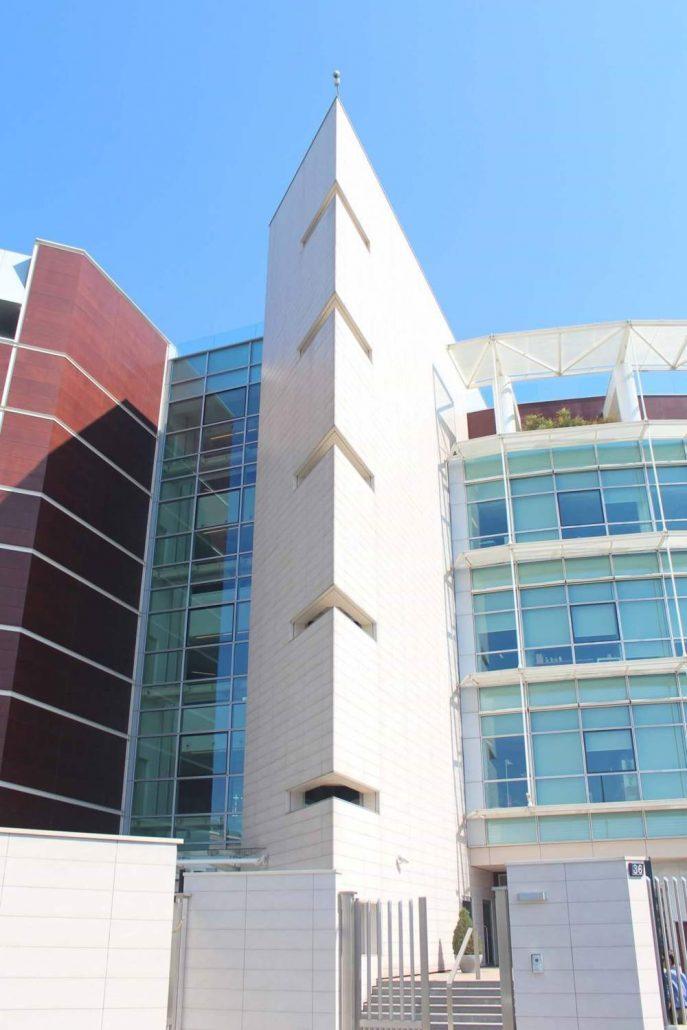 centro ufficio milano (19)