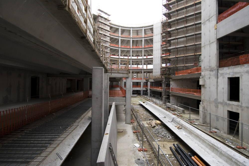 centro ufficio milano (2)