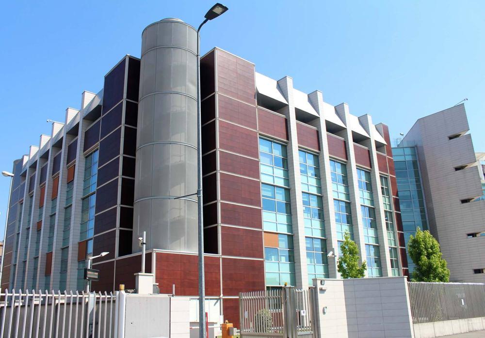 centro ufficio milano (20)