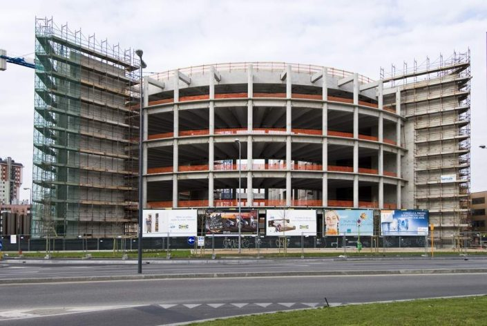 centro ufficio milano (3)