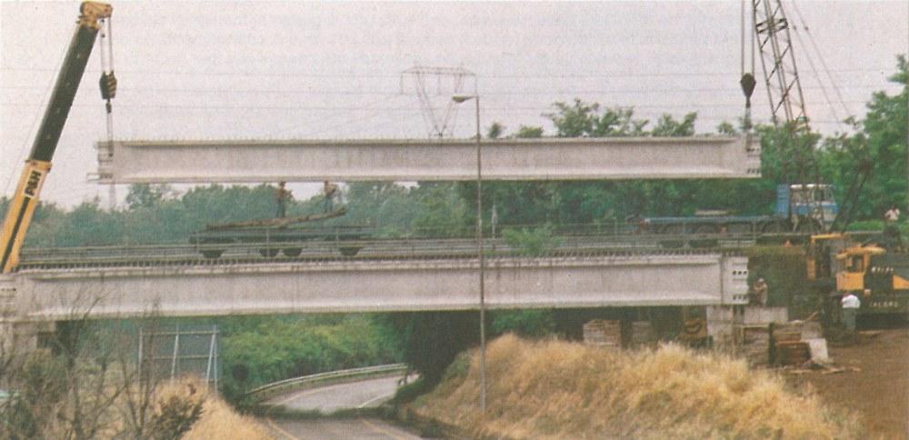 collegamento autostradale fiano (1)
