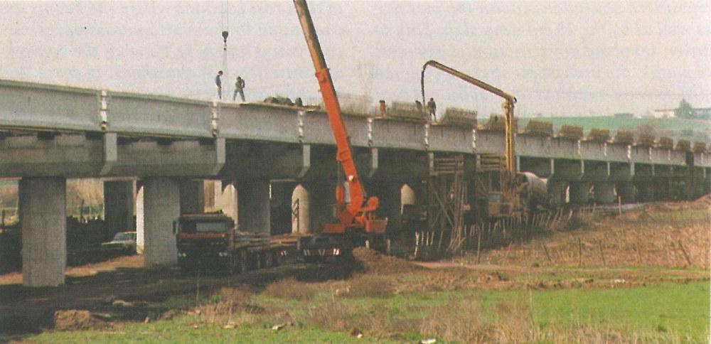 collegamento autostradale fiano (2)