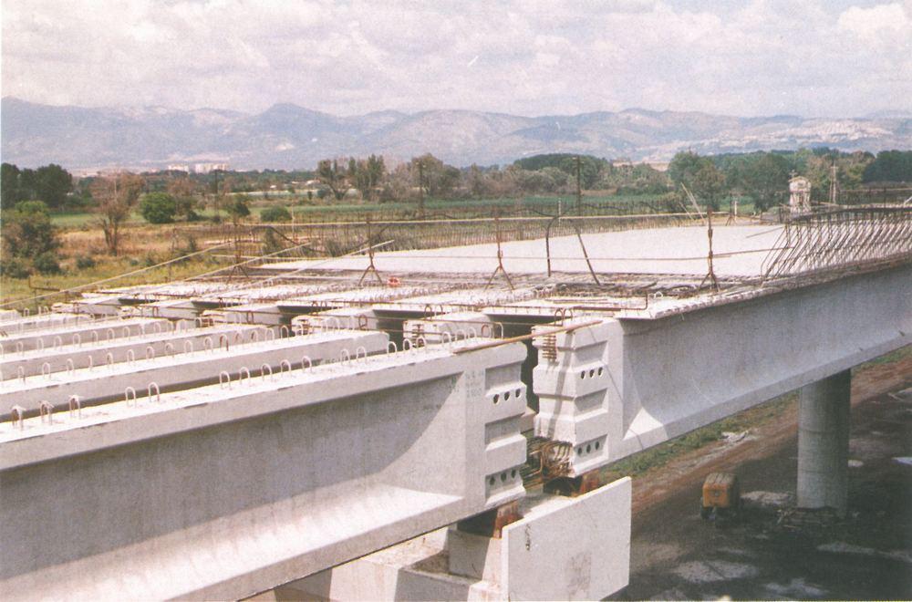 collegamento autostradale fiano (4)