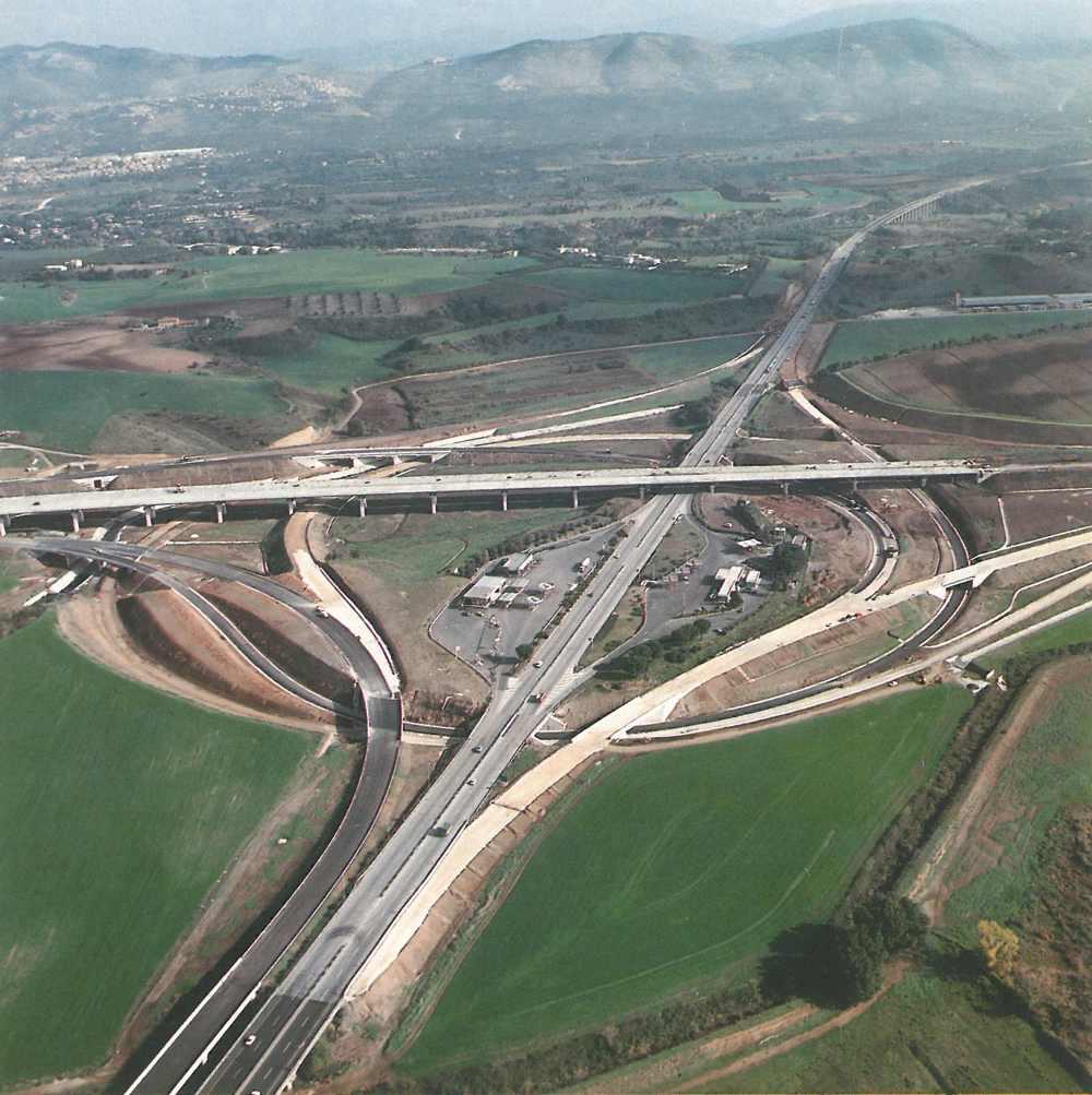collegamento autostradale fiano (6)