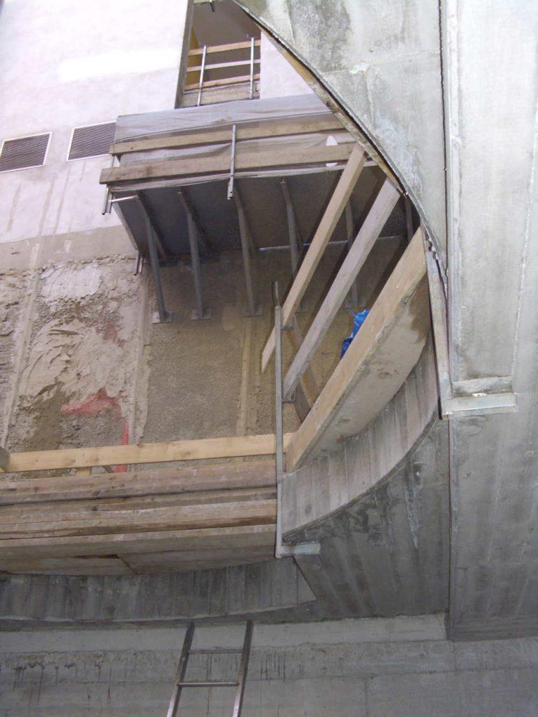 edificio commerciale diaco milano (3)