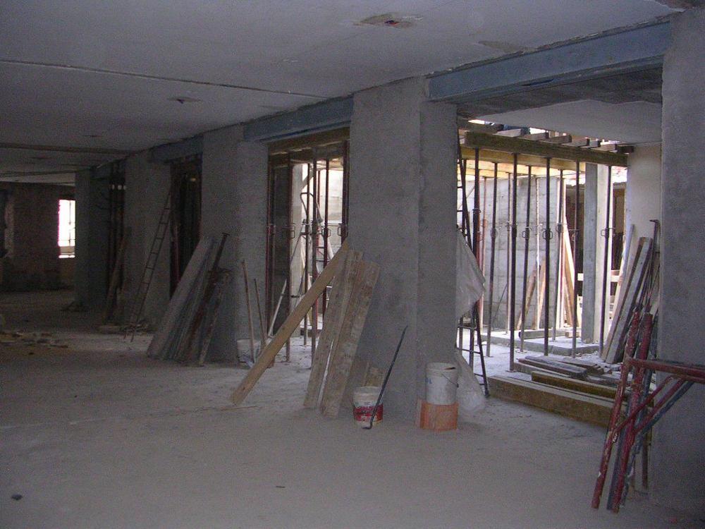 edificio commerciale diaco milano (7)