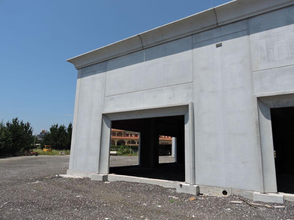 edificio industriale cainello (2)