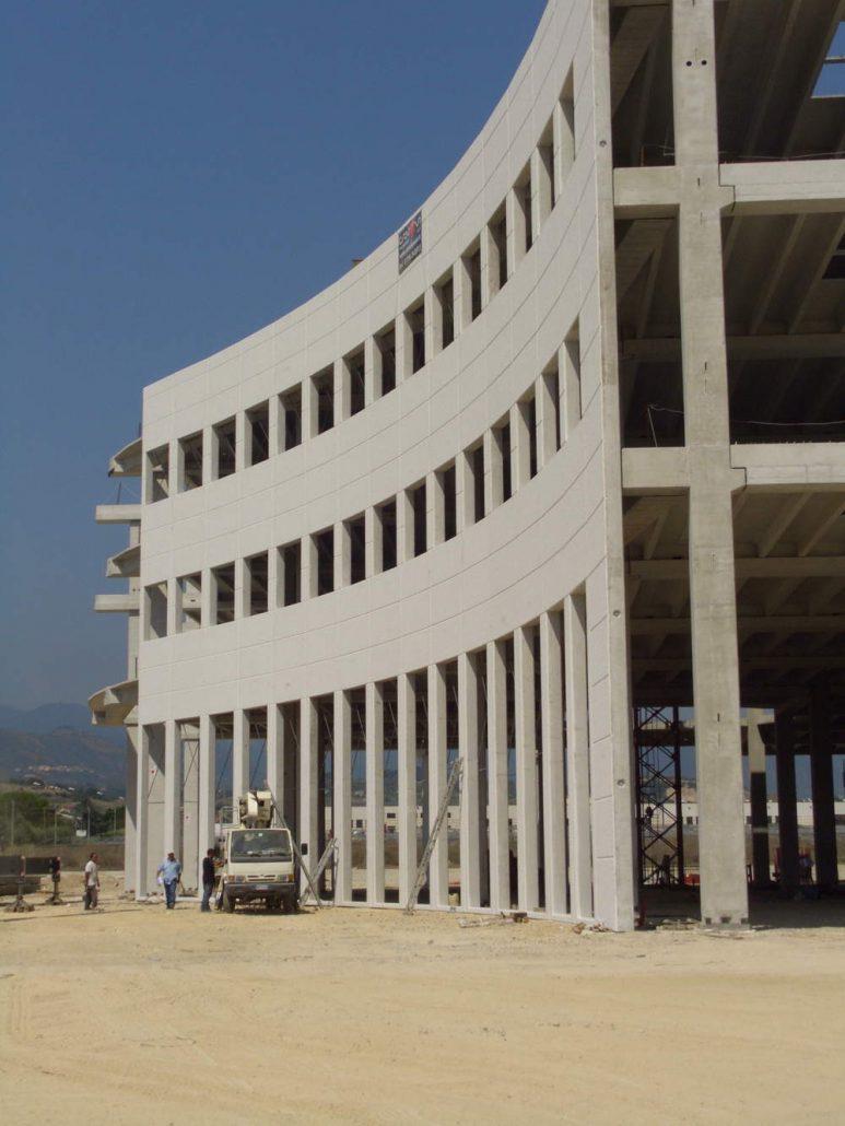 edificio industriale salerno (1)