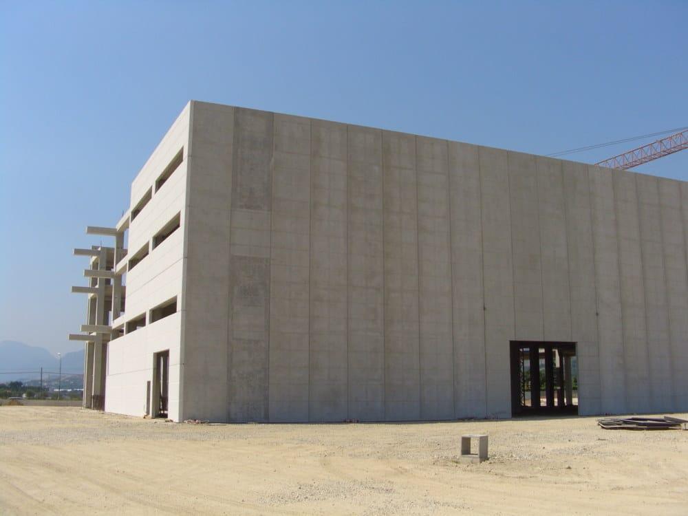 edificio industriale salerno (3)