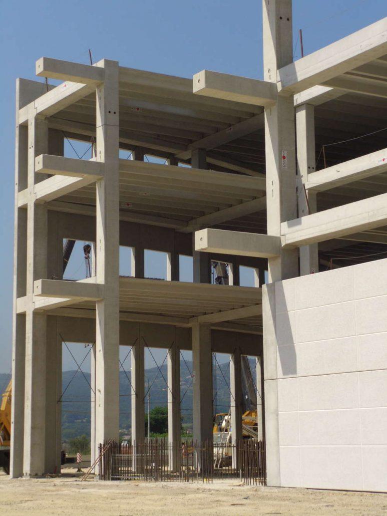 edificio industriale salerno (4)