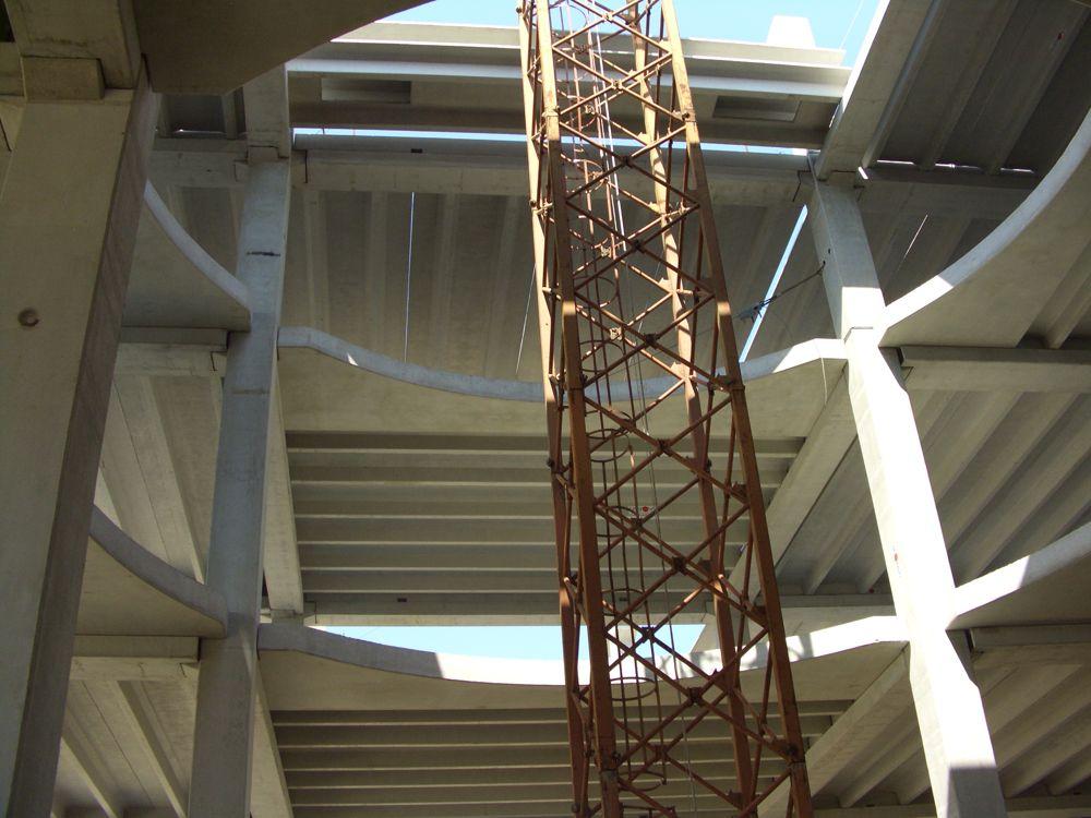 edificio industriale salerno (5)