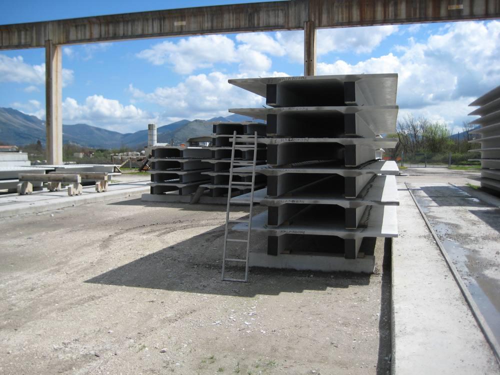 edificio industriale salerno (6)