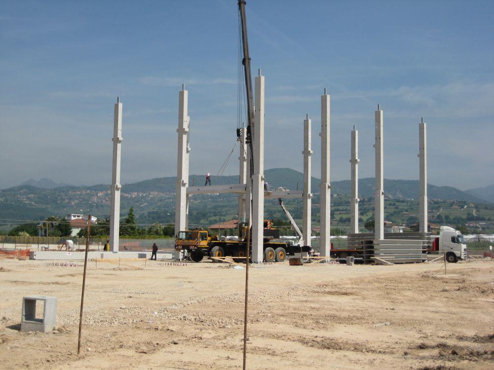 edificio industriale salerno (7)