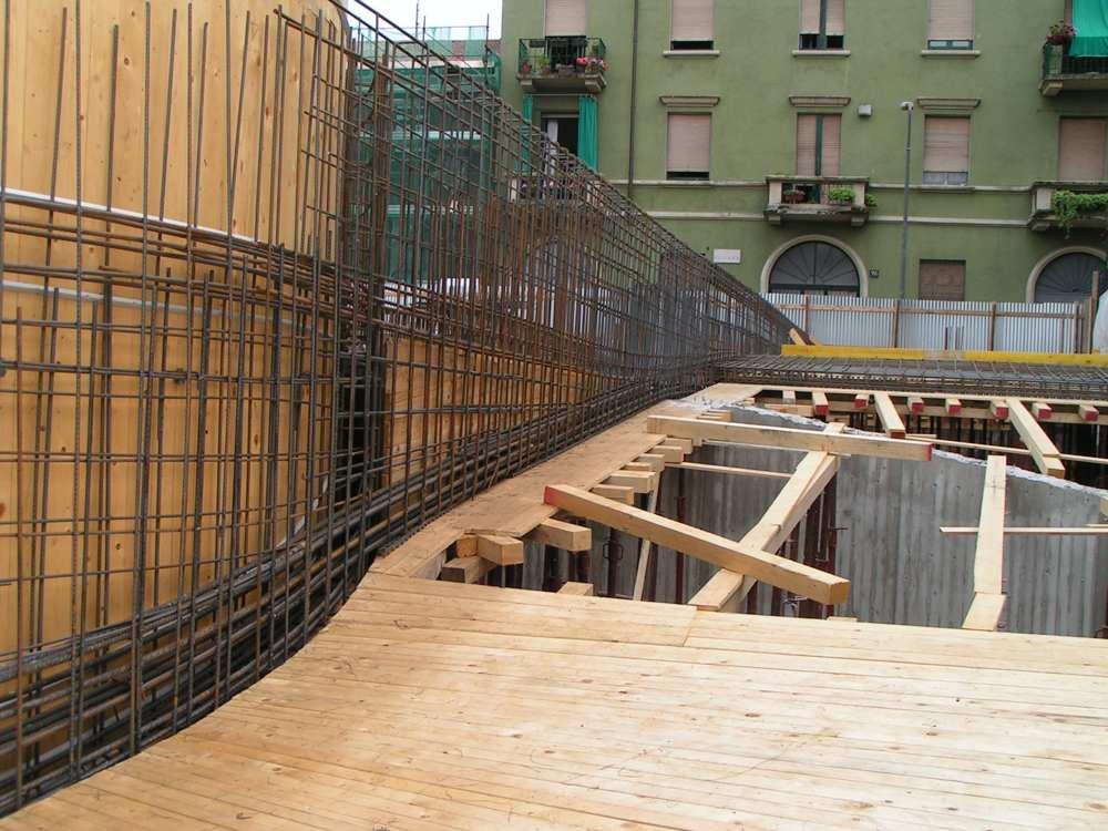 edificio residenziale milano (10)
