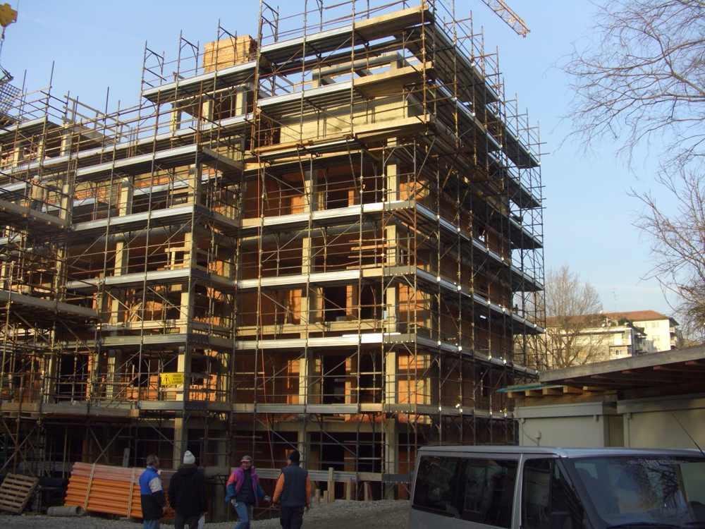 edificio residenziale milano (4)