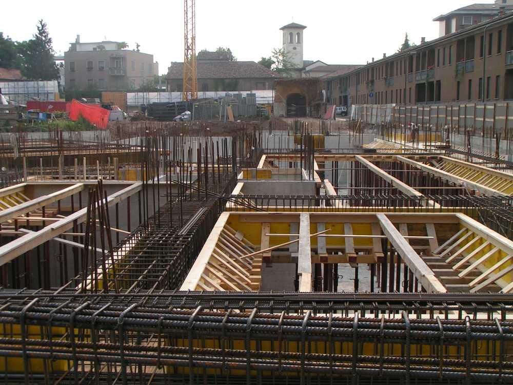edificio residenziale milano (8)