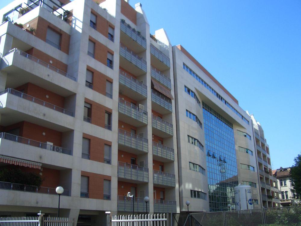 edificio terziario milano (5)