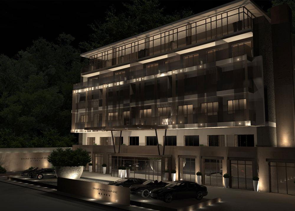 gran hotel campione (3)