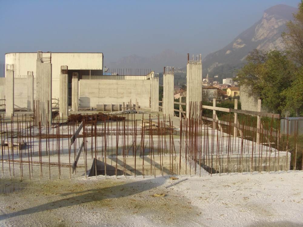 istituto scolastico bachelet (3)