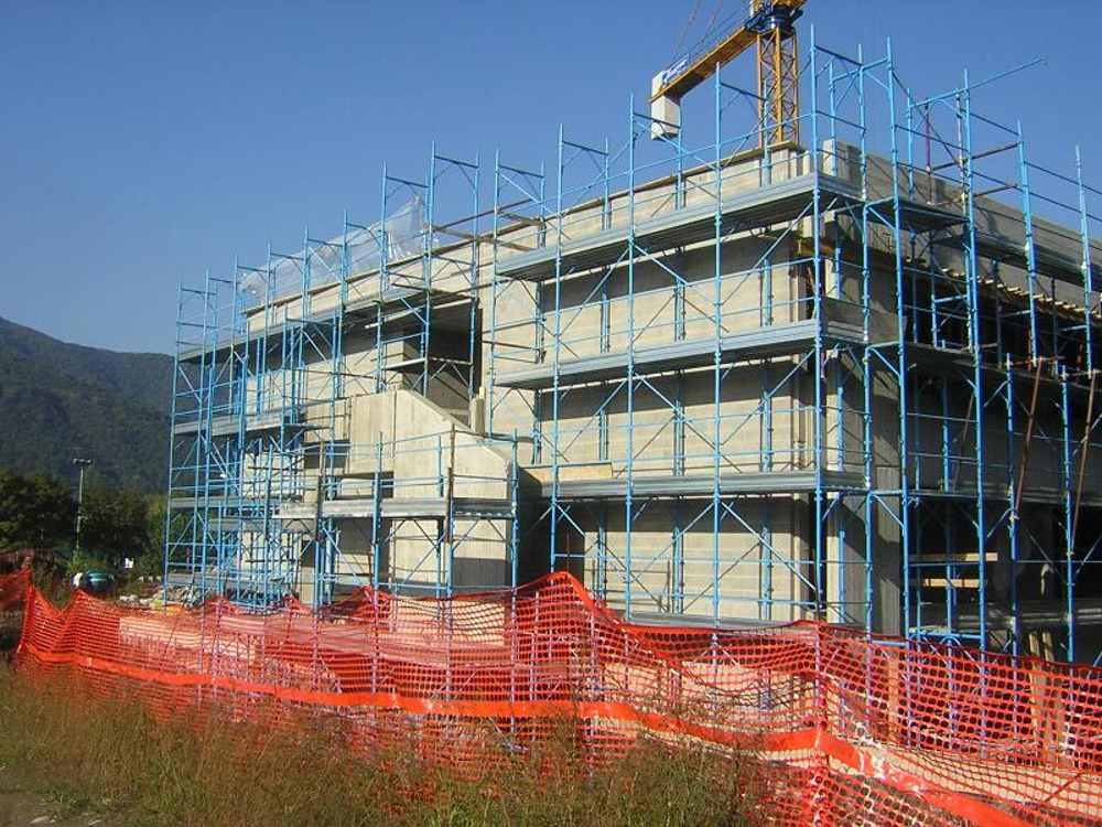 istituto scolastico bachelet (5)