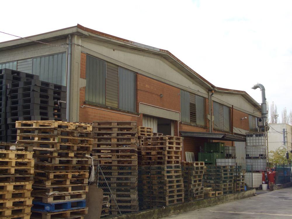 miglioramento sismico edifici industriali (12)