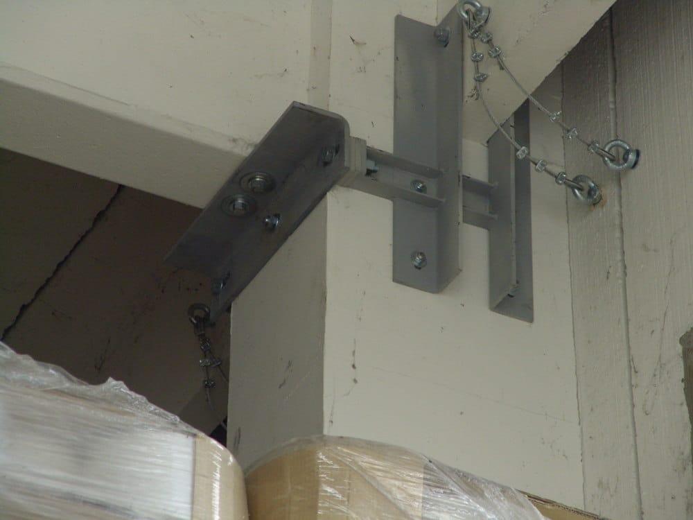 miglioramento sismico edifici industriali (4)