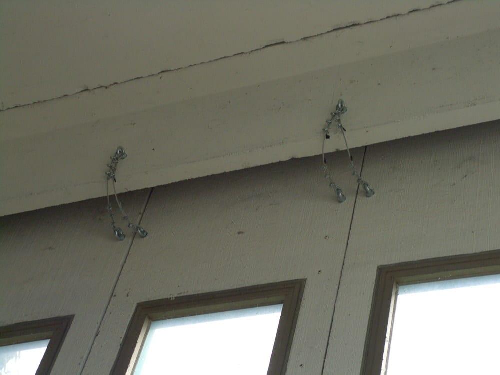 miglioramento sismico edifici industriali (5)
