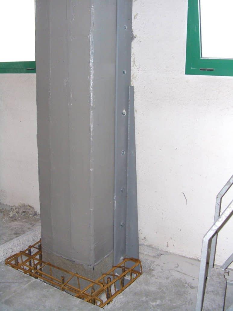 miglioramento sismico edifici industriali (6)